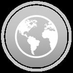 carchem world leading car care manufacture