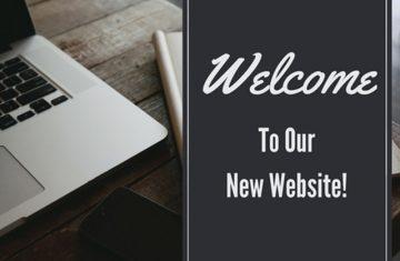 carchem-new-site-website